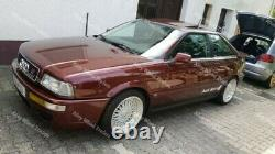 17 Spl Rs Alloy Wheels For Mini R50 R52 R55 R56 R57 R58 R59 Clubman Gs 7.5
