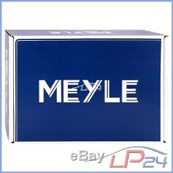 1x Meyle 3001350305 Hydraulic Filter Kit + 5l Oil From Automatic