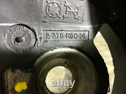 2004 Mini Cooper One R50 2 Radius Flying Leather 67920610