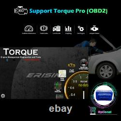 8-core Carplay Dab Android 10.0 Autoradio Gps Bmw Mini Cooper Wifi Tnt Dsp Obd2