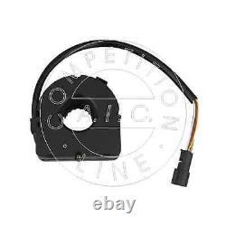 Aic Brake Angle Sensor For Bmw Land Rover Mini