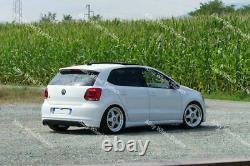 Alloy Wheels 17 Dr-f5 For Mini R50 R52 R55 R56 R57 R58 R59 Clubman 4x100 Sp