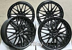 Alloy Wheels 18 Cruize 190 MB For Honda Odyssey Legend CIVIC