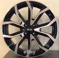 Alloy Wheels Convertible Mini Cooper S Clubman One Cup From 17 Offer