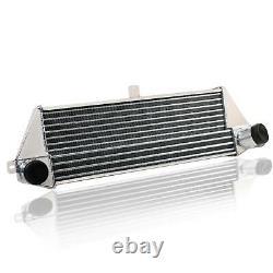 Aluminium Turbo Intercooler For Bmw Mini Cooper S R56 R57 R58 1.6l 2006-2012 07