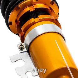 Amortizer For Mini Cooper R50 Cooper S R53 02-06 Cooper R52 Convertible 05-08