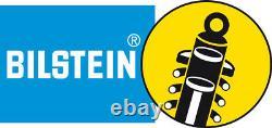 Bilstein B6 2x Rear Shock For Mini (r50 R53 R57 R56 R59 R58)