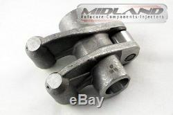 Bmw Mini 1.4 1.6 Gasoline Exhaust Rocker W10b14 W10b16 W11b16 Motor X 4