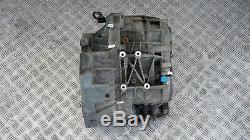 Bmw Mini Cooper One 1.6 R50 R52 Automatic Gearbox Gacvt16z-uz 7516682