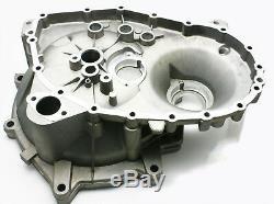Bmw Mini Cooper / One 5 Speed 1.6 Getrag Gearbox Gs5-52bg Lantern