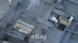 Bmw Mini Cooper One R56 R60 Manual 6 Speed box Gs6-55bg Dna 7595839
