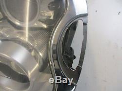 Bmw Mini Facelift Xenon Headlight Side O / S R50 R52 R53 6961354 # 2