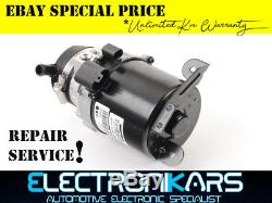 Bmw Mini One / Cooper Electric Power Steering Pump (repair)