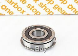 Bmw Mini One / Cooper R50 / R53 Gs5-65bh Midland My Box Bearing Repair Kit