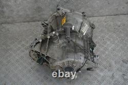 Bmw Mini R50 Cooper One 1.4i Speedbox 5 Equipment 7531772 Bha Warranty