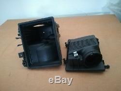 Box 13717796522 Air Filter Silencers Suction Mini R50 Horror-tartan