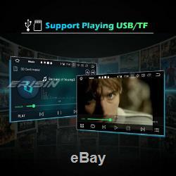 Carplay Dab + 10.0 Android Gps Car Bmw Mini Cooper Tnt Navi Bt Wifi 5.0 Swc