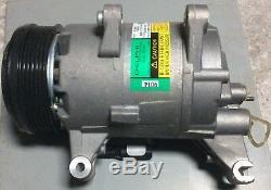 Compressor CLIM Delphi New Mini One, Cooper, S R50-53 / 52 Ref 01139014