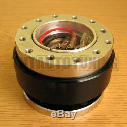 Conversion Kit Momo Pcd 70mm 74mm Wheel Hub For Nardi