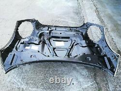 Cover Mini Cooper R57 / R55 / R56 Clubman Nine 41617318364 Reference 2010-2015