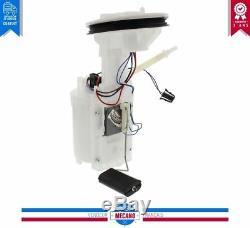 Cramming Pump Fuel Mpc-11269 Mini Mini (r50, R53)