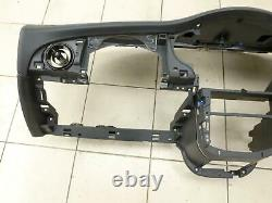 Dashboard Group Of Experts All For Mini Cooper R50 01-06 9115222