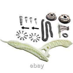 Distribution Chain Kit For Mini Cooper Paceman 1.6l 07-13 11317565421