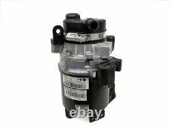 Electric Directon Pump Assisted Hydraulic Pump For Direction Mini C