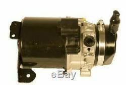 Electric Hydraulic Steering Pump Mini R50 R53 Convertible R52 R56 One