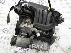 Engine Type 1 W10b16d Mini R50 / R53 Phase 1 / R21641163