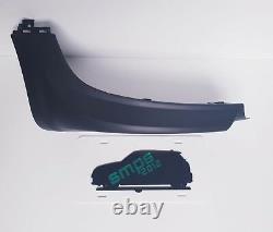 F56 Mini Cooper S, Jcw Front Pro Angle Duplicators 2014 A Partir, F55, F57