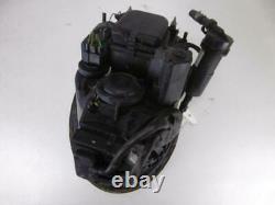Front Main Left Optics (lights)(phare) Mini Mini 1 R50/r53 P/r41142944