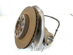 Genuine Mini Right Side Front Right Wheel / Joint F55 F56 F57 6860988