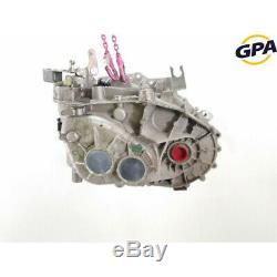 Getrag Transmission Type-chb Used Mini Mini 403246049