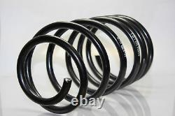 H-r Lowering Mini Springs (r50 R52 R53) 35mm 29192-1 With Approval
