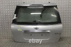 Hayon Box Mini One / Cooper Type R50 / 53 Until Dec. 2006 Color 900