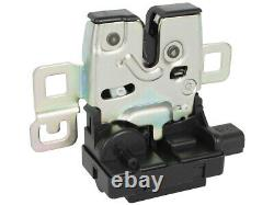 Hayon Chest Lock For Mini R50 R53 R56 R59 2011-2015 51242754528