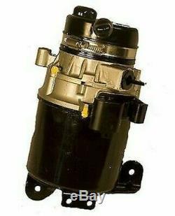 Hydraulic Pump Electric Steering Mini R50 R53 R52 R56 One Convertible Cooper