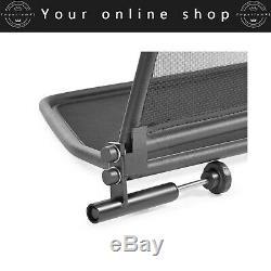 Imperiumxl Net Anti Tub / Windbreaker Mini F57 Free Shipping