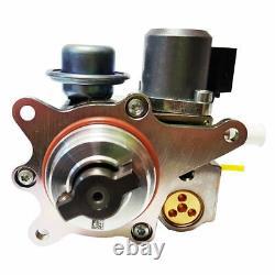 Injection Pump Original C4 Ds3 Ds4 Ds5 207 208 308 Mini 13517588879