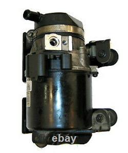 Lizarte Hydraulic Pump, Steering (04.55.2200) E.g. For Mini