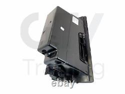 Mini Authentic R50 R53 R52 Lockable Box Glove Section 51166959970