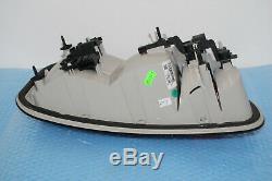 Mini Clubman F54 Led Tail Original Top Right 7475584