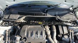 Mini Cooper Mk2 / S / One R55 R56 R57 R58 R59 Alu Bar Support Before Shock
