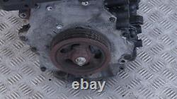 Mini Cooper One 1.6 R50 R52 Gasoline W10 Nude Engine 96000km W10b16a Warranty