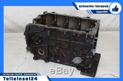 Mini Cooper One R50 R53 W11b16a 163ps 170ps Jcw 04693058ad Engine Block