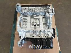 Mini Cooper One R55 R56 R57 1.6 N12b16a 88kw 120ps Engine 59sd Top