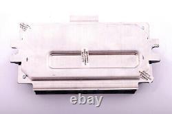 Mini Cooper One R56 Light Module Floor Eks Ecu Pl3 Frm II 3453743