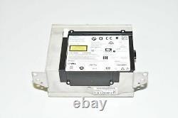 Mini Countryman F60 Gps Central Unit Head Unit Nbt Evo Hu Hw 5.1 5a28b01