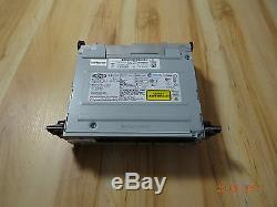 Mini F54 F55 F56 F57 Navi Computer Unit Central Gps 6512 6822083